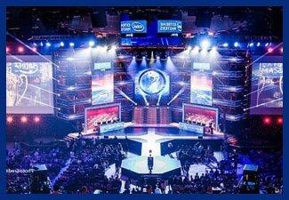 casinos français