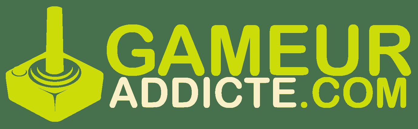 Game Ur Addicte